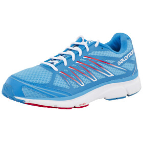 Salomon X-Tour 2 blue line/methyl blue/white